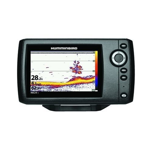 Électronique / Audio SONDEUR HUMMINBIRD HELIX 5 GEN2